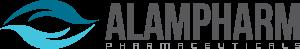 AlamPharm