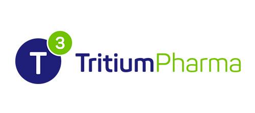 Tritium Pharma